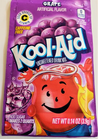 Koolaid grape_front