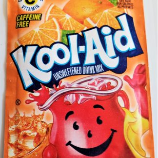 Koolaid orange_front