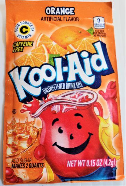 Koolaid orange_front