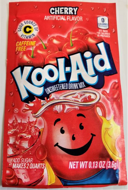 Koolaid red_front