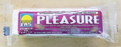 pleasure bar front