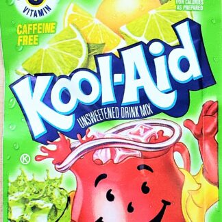 kool-aid lemon-lime front