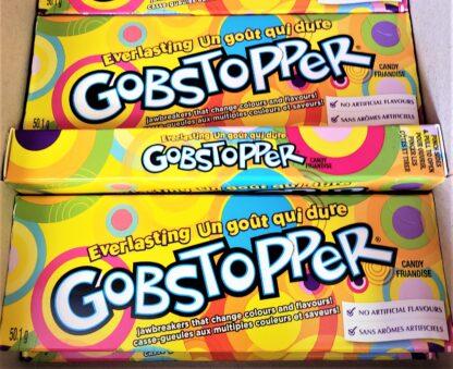 everlasting gobstopper front