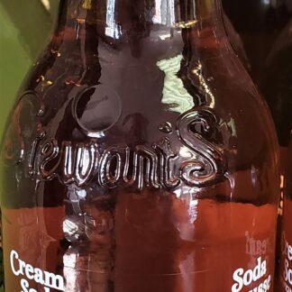 Stewarts Fountain Classics Cream Soda