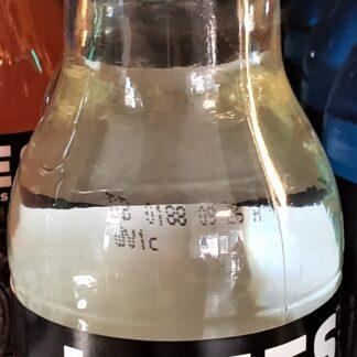 jones bottle cream soda
