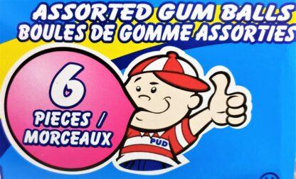 double bubble original 6pk ad