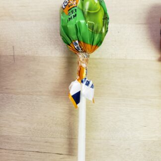 jolly rancher lolli apple