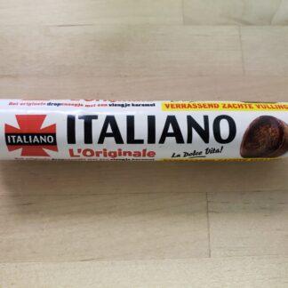 italiano rolls