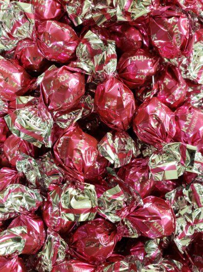 Kronos pomegranate