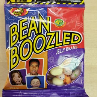 beanboozled bag