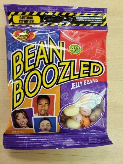 beanboozled bag