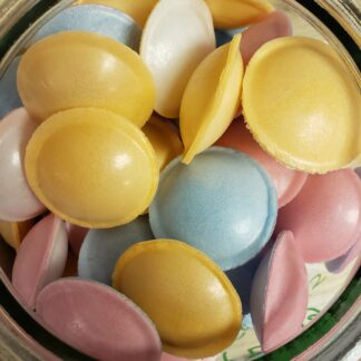 bulk flying saucers ufo