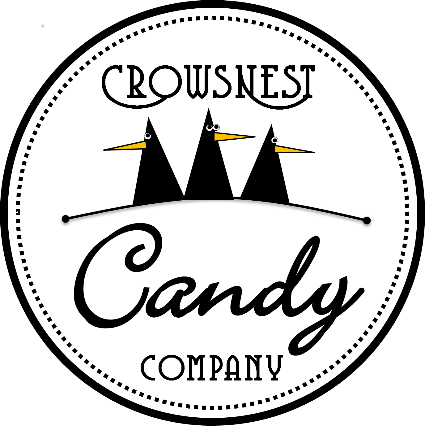 Crowsnest Candy Company