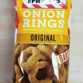 tgif rings
