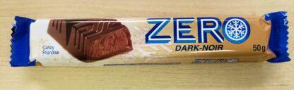 zero dark bar